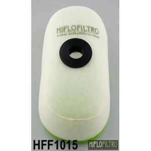 Vzduchový filtr Hiflofiltro HFF1015