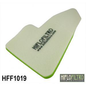 Vzduchový filtr Hiflofiltro HFF1019