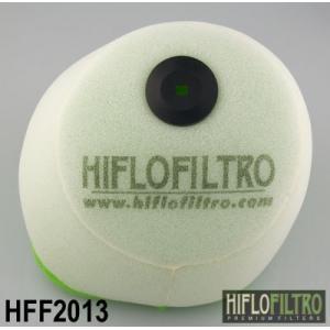 Vzduchový filtr Hiflofiltro HFF2013