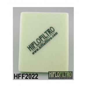 Vzduchový filtr Hiflofiltro HFF2022