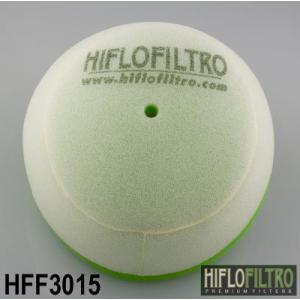 Vzduchový filtr Hiflofiltro HFF3015
