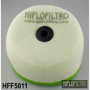 Vzduchový filtr Hiflofiltro HFF5011