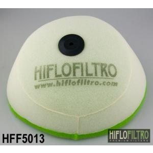 Vzduchový filtr Hiflofiltro HFF5013