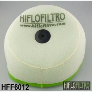 Vzduchový filtr Hiflofiltro HFF6012