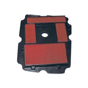 Vzduchový filtr Vicma Honda 8723 výprodej