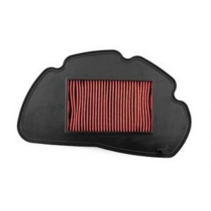Vzduchový filtr Vicma Honda PCX 125
