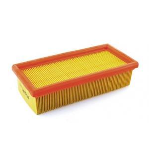 Vzduchový filtr Vicma Piaggio 10734 výprodej