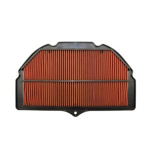 Vzduchový filtr Vicma Suzuki 11809 výprodej