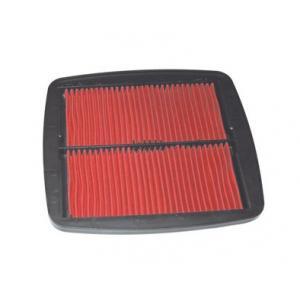 Vzduchový filtr Vicma Suzuki 8769 výprodej