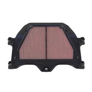 Vzduchový filtr Vicma Yamaha 15696
