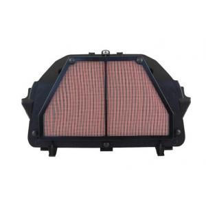 Vzduchový filtr Vicma Yamaha 15697 výprodej