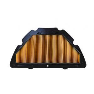Vzduchový filtr Vicma Yamaha 15700 výprodej