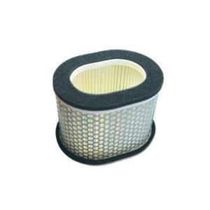 Vzduchový filtr Vicma Yamaha 8801 výprodej