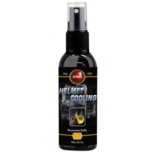 Chladící sprej do helmy Autosol Helmet Cooling Spray 50 ml