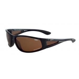 Brýle 3F-1010 Loop