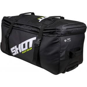 Cestovní taška s kolečky Shot Climatic