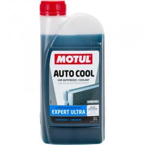 Chladicí kapalina Motul Auto Cool Expert Ultra 1L výprodej