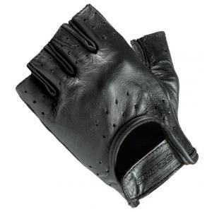 Dámské rukavice Ozone Rascal
