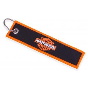Klíčenka Harley-Davidson