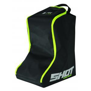 Taška na boty Shot Climatic