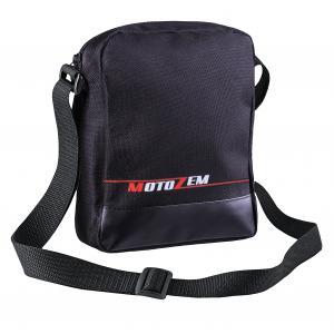 Taška přes rameno MotoZem