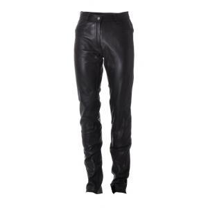 Dámské kalhoty na motorku Roleff RO2