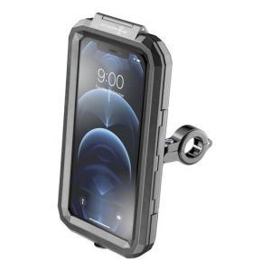 Voděodolné pouzdro Interphone Armor Pro