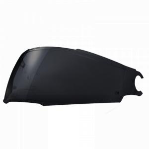Tmavé plexi pro přilbu LS2 FF902