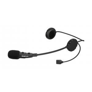 Bluetooth Intercom SENA 3S Plus pro otevřené přilby