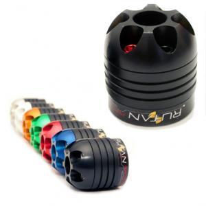 APRILIA RSV 1000 Mille(98-03),1000R Ohlins,RSV4,RSV1000(03-09),V4R  Gatling(PO)