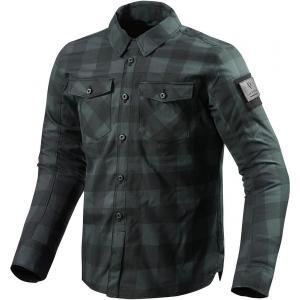 Košile na motorku Revit Bison výprodej