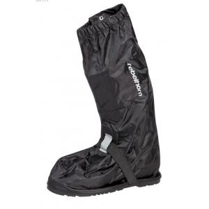 Nepromokavé návleky na boty Rebelhorn Thunder