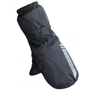 Nepromokavé návleky na rukavice Ozone Alto