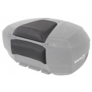 Opěrka pro kufry Shad SH58X / SH59X