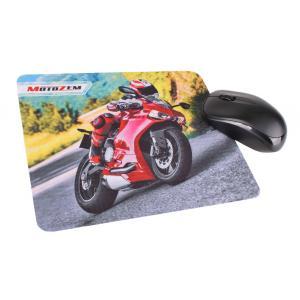 Podložka pod myš Motozem Sport