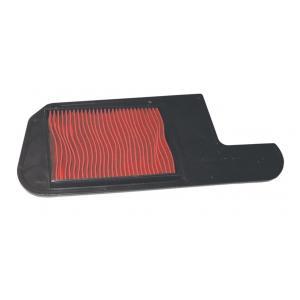 Vzduchový filtr Vicma Honda 8738 výprodej