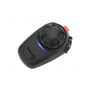 Bluetooth Intercom SENA SMH5