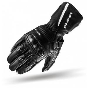 Dámské rukavice Shima ST-2 černé