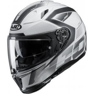 Integrální přilba na motorku HJC i70 Asto MC5 výprodej