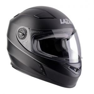 Integrální přilba na motorku Lazer Bayamo Z-Line MotoZem Edition
