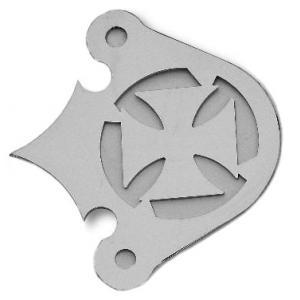 Kryt kardanu kříž malý - Yamaha Drag Star 650/ 1100
