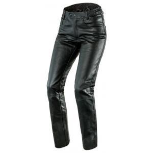 Kalhoty na motorku Ozone Daft