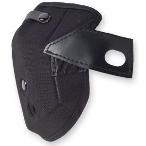 Nosní deflektor pro přilby LS2 FF386/ FF370/ FF325 výprodej