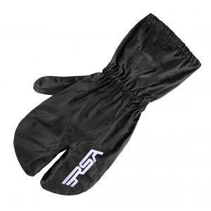 Nepromokavé návleky na rukavice RSA Gale