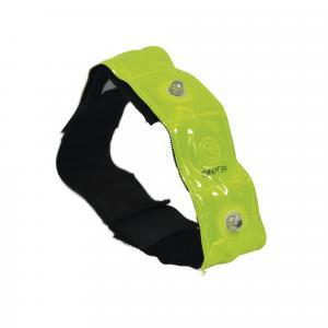 Reflexní pásek Oxford Bright Band Plus