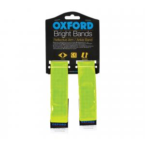 Reflexní pásky Oxford Bright Bands