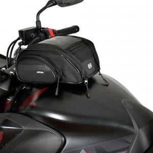 Tankbag na motocykl Oxford F1 Mini