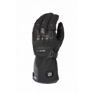 Vyhřívané rukavice KLAN-e Excess Pro 3.0