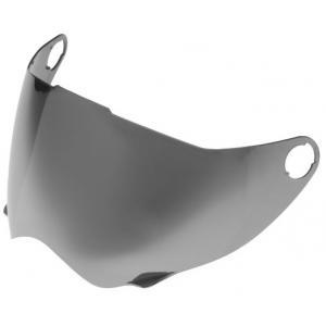 Zrcadlové plexi pro přilbu Cassida Tour výprodej