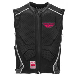 Vesta FLY Racing Barricade Zip výprodej